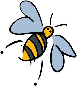 wildhoneybee1